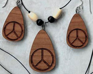 Jewelry-peace300